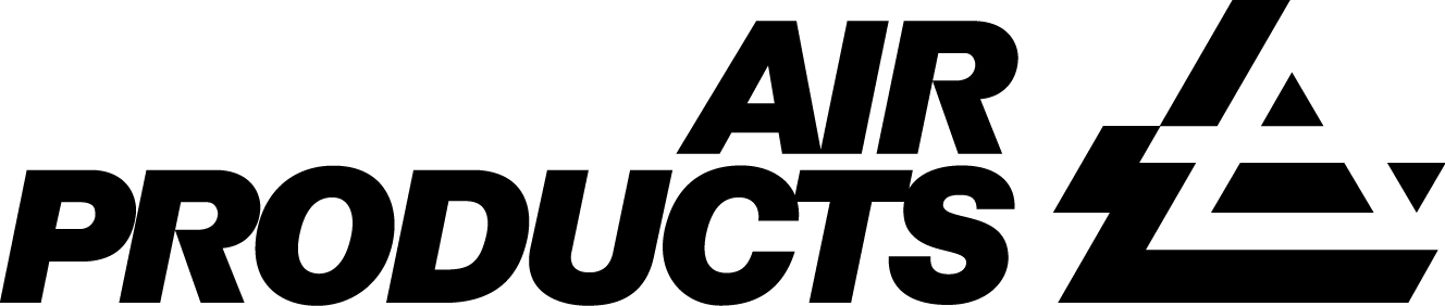 AirProducts-logo-black-JPG.jpg